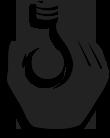tsmaintenance-logo-222